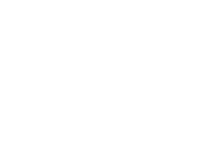 Bank Assafa
